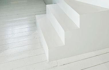 Farrow & Ball Floor Paint (seidenglänzende Fußbodenfarbe)